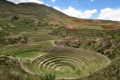 Cusco Explora